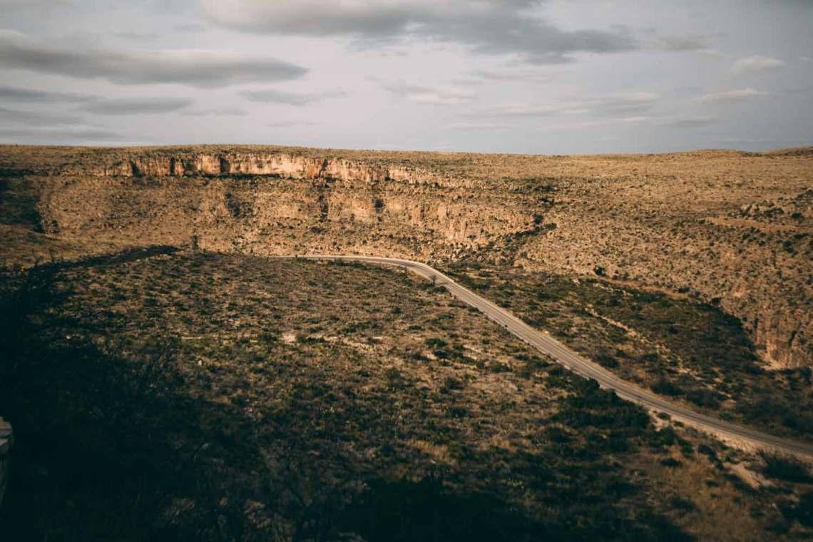 Carlsbad_poster_national_park_quest_landscape