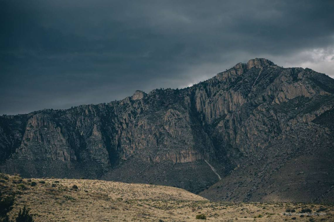 guadalupe_mountains_national_park_discovery_clouds