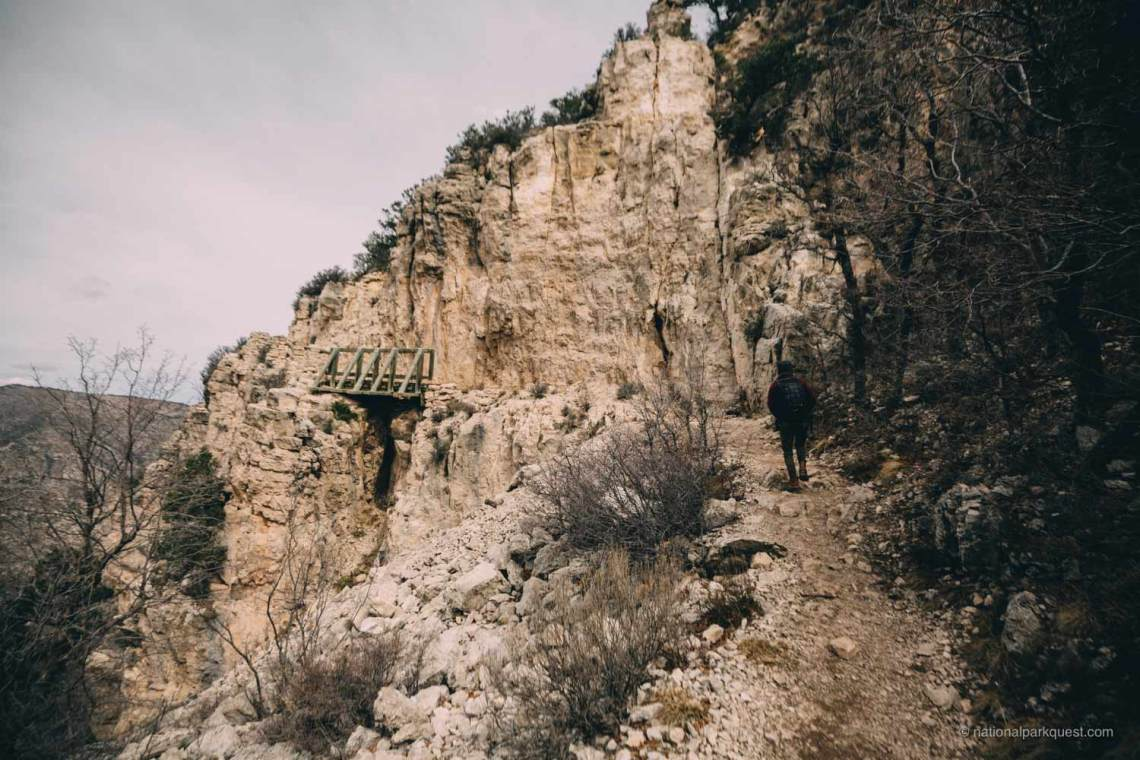 guadalupe_mountains_national_park_guadalupe_peak_hiking_trail_bridge
