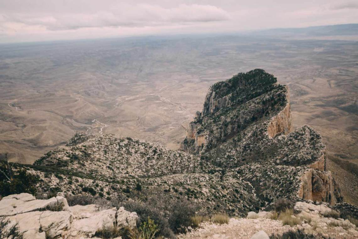 guadalupe_mountains_national_park_guadalupe_peak_view