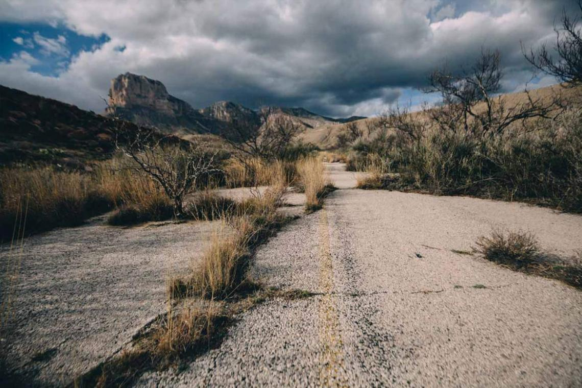 guadalupe_mountains_national_park_guadalupe_peak_view_cover