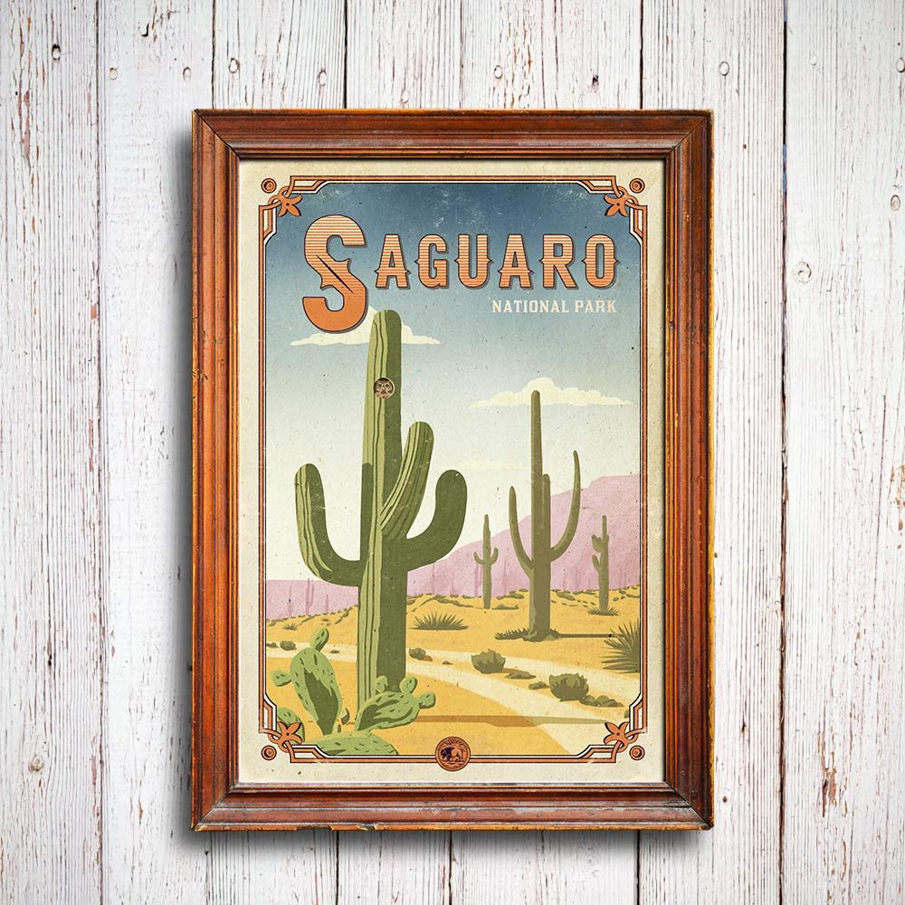 saguaro_poster_2_1024x1024_national_park_quest