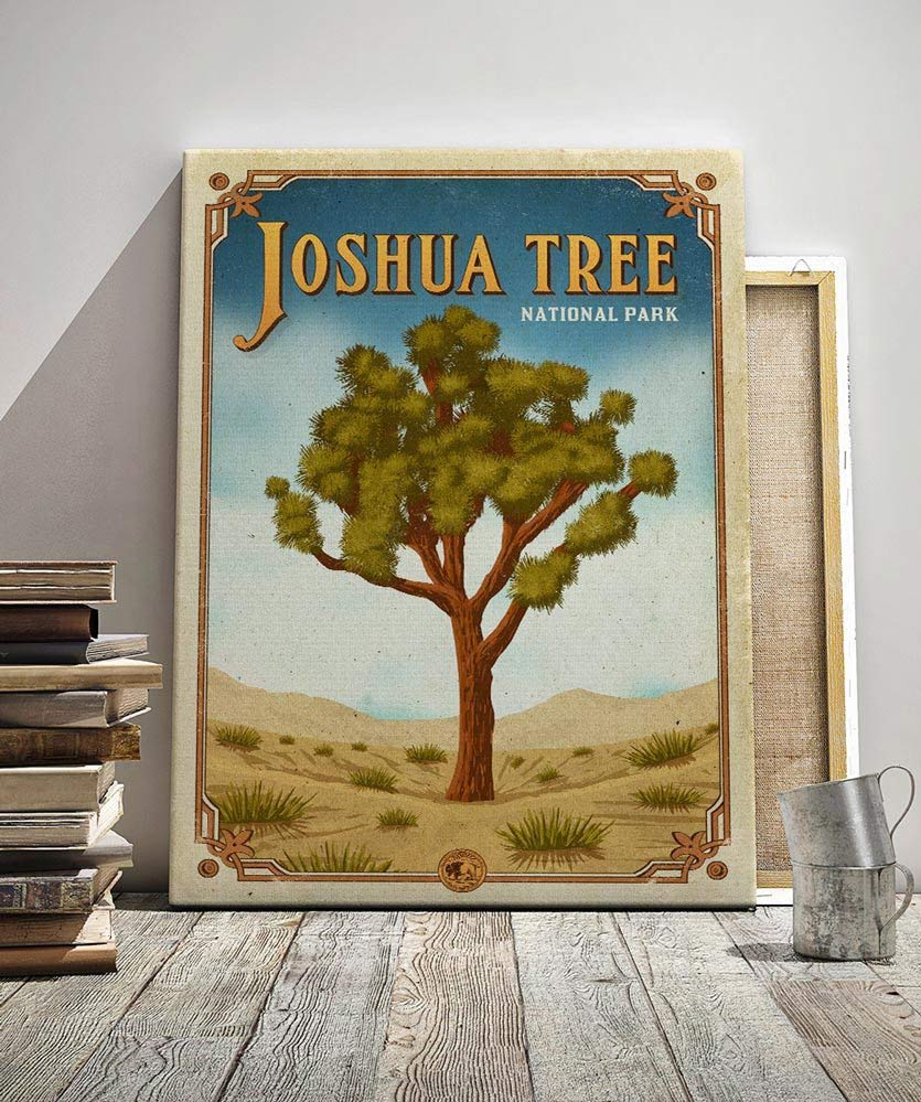 Joshua_Tree_canvas_1024x1024_centennial_poster