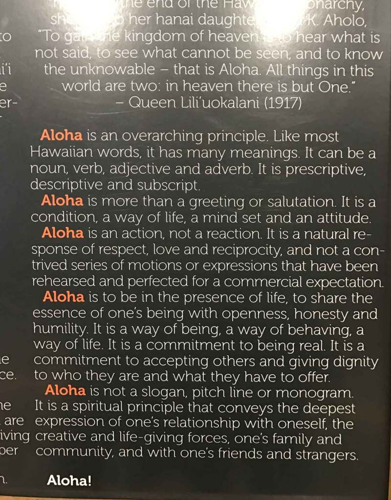 discovering_aloha_hawaii_sign