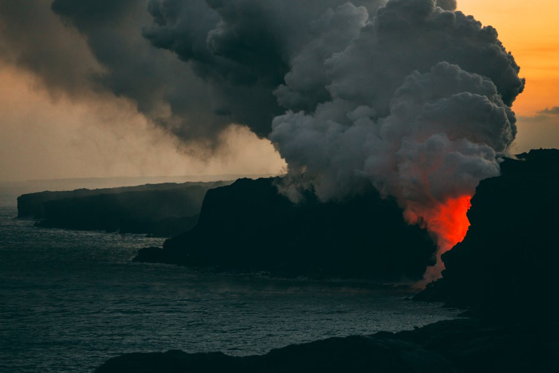 discovering_aloha_hawaii_volcano