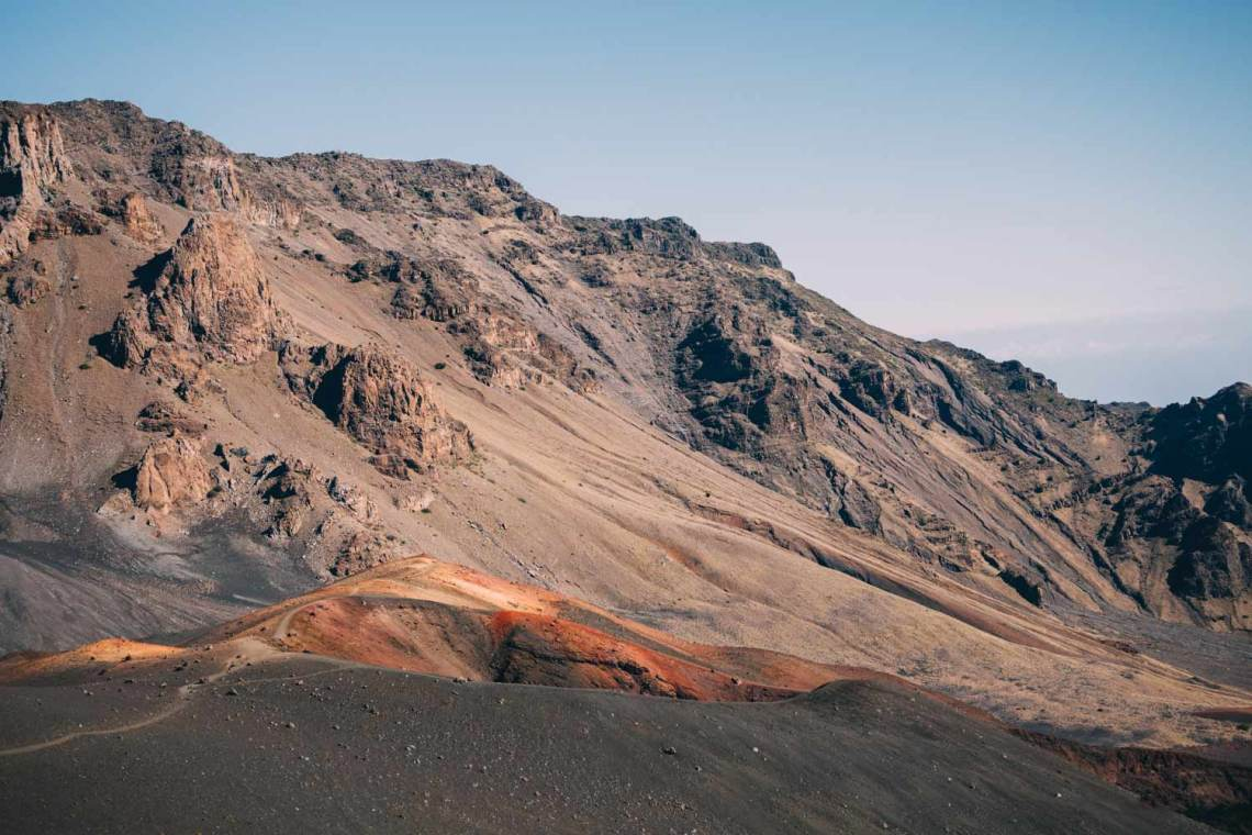 haleakala_legend_hawaii_crater_colors