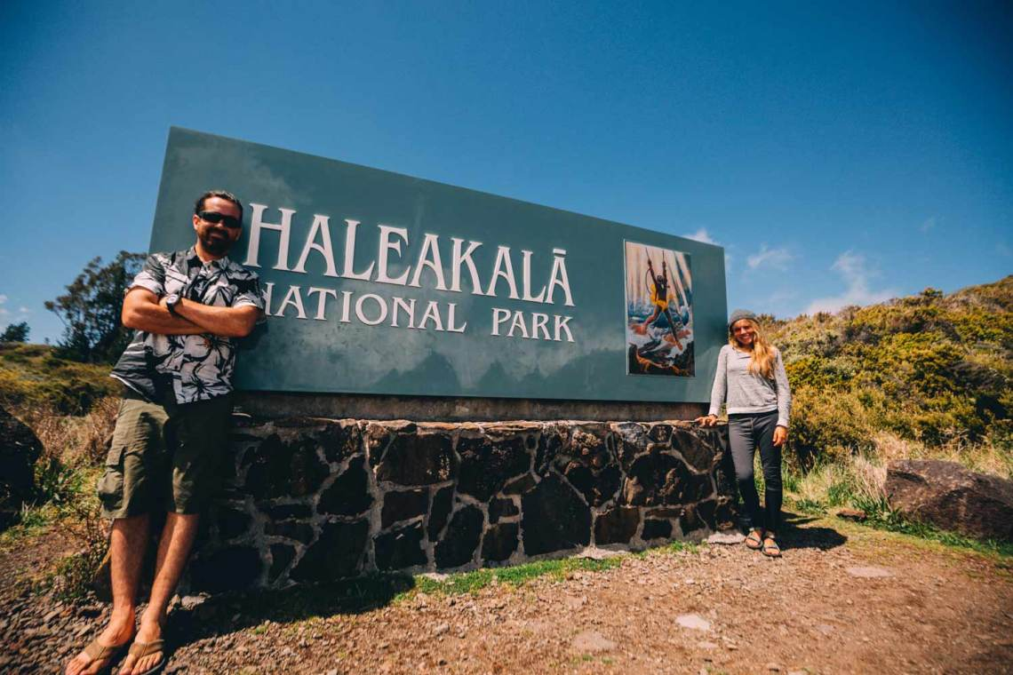 haleakala_legend_sunrise_hawaii_sign
