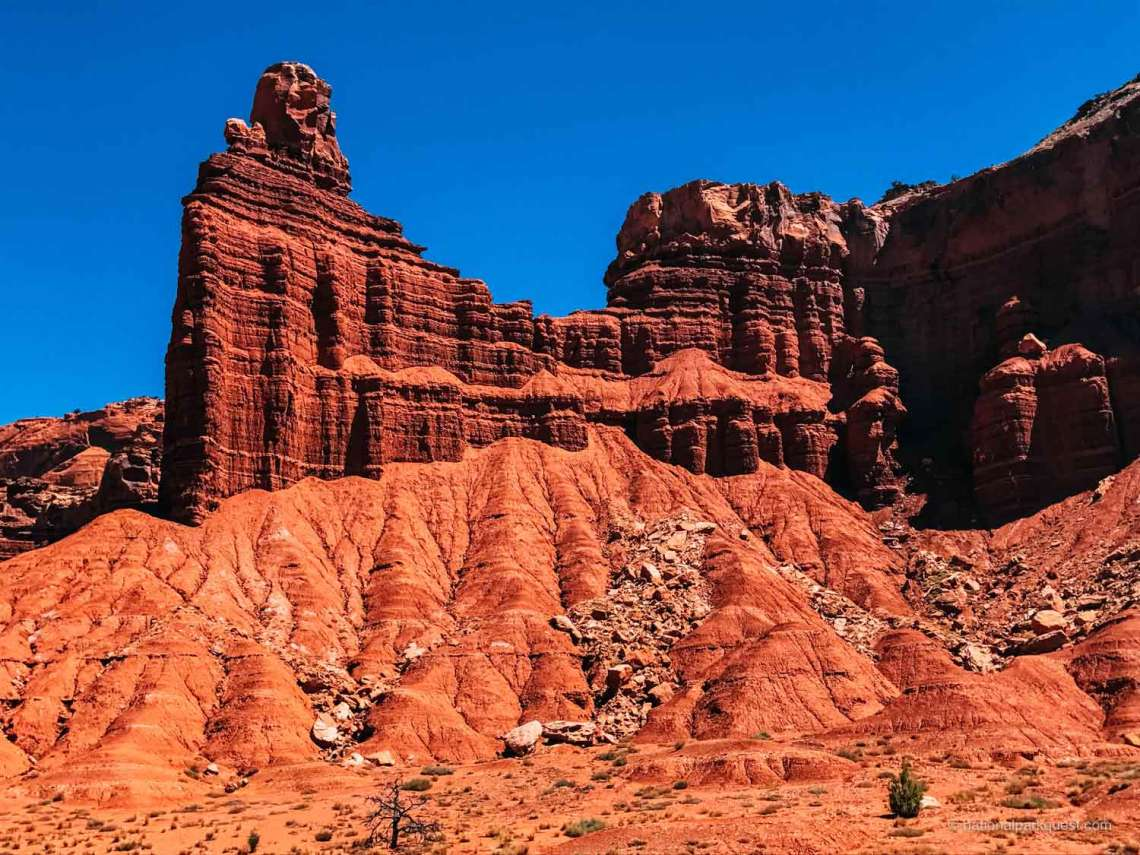 7_capitol_reef_national_park_facts_wonderland