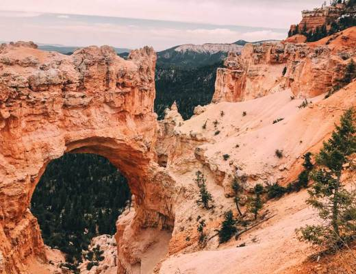 bryce_canyon_fairyland_trail_cover