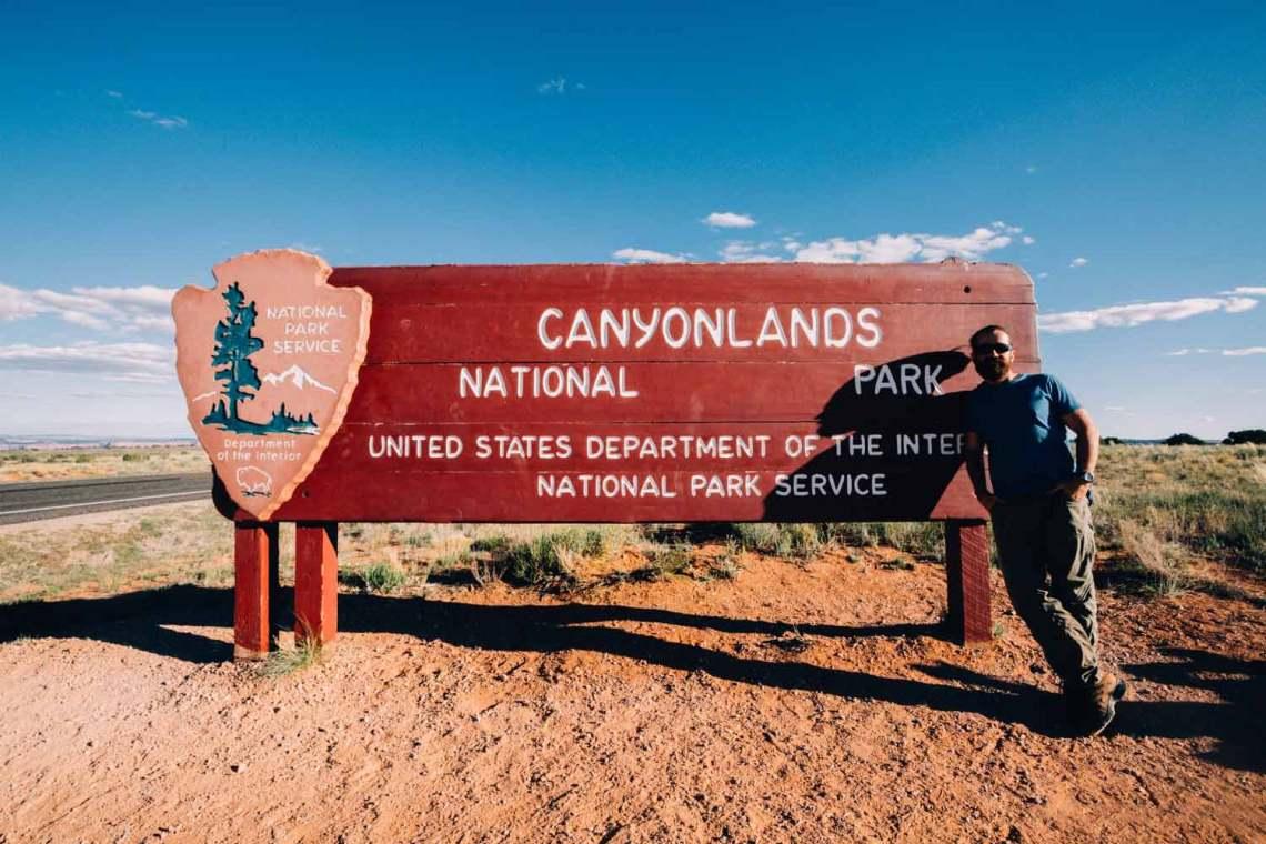 canyonlands_national_park_quest_sign