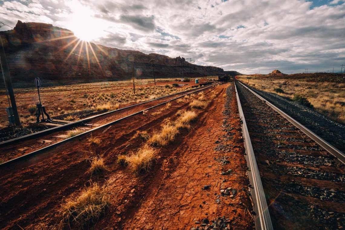 canyonlands_national_park_quest_standing_rock_utah_railroad