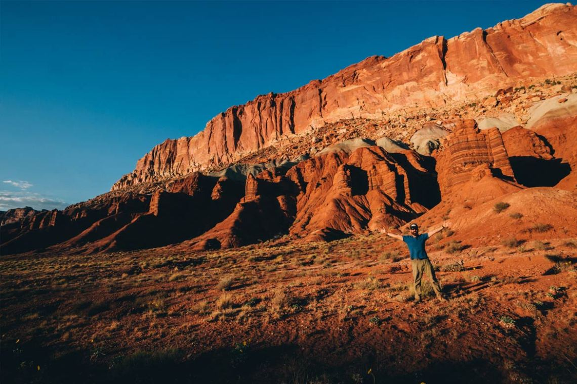 capitol_reef_poster_national_park_quest_cover