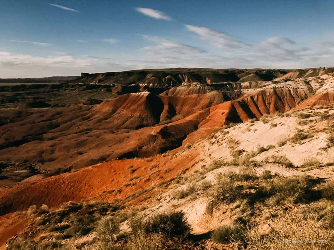 petrified_forest_national_park_voice_echo_landscape