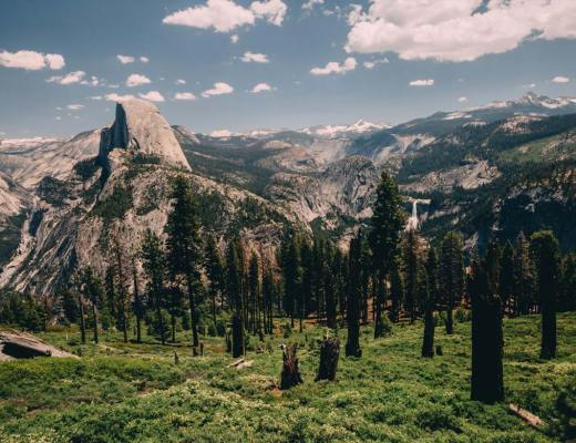 seven_wonders_yosemite_national_park_cover