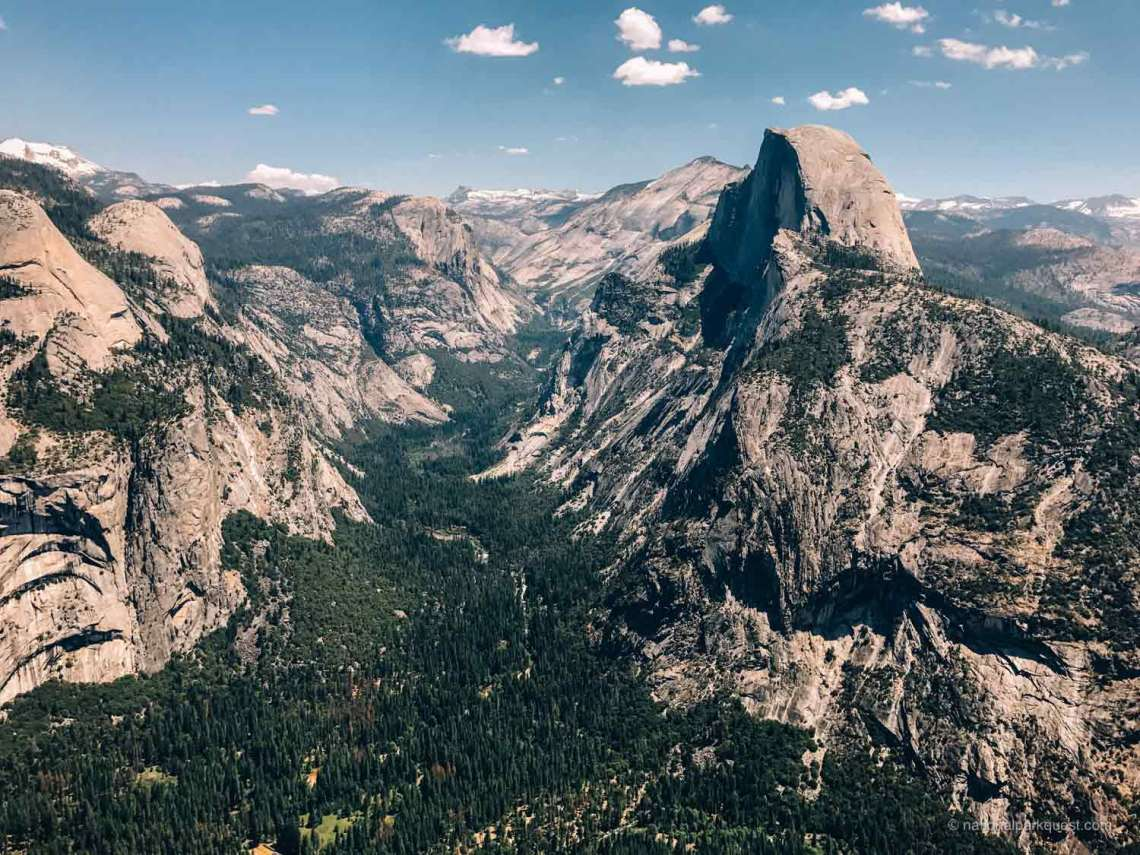 seven_wonders_yosemite_national_park_valley