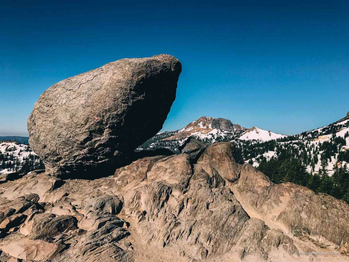 underrated_wonder_lassen_volcanic_park_rock