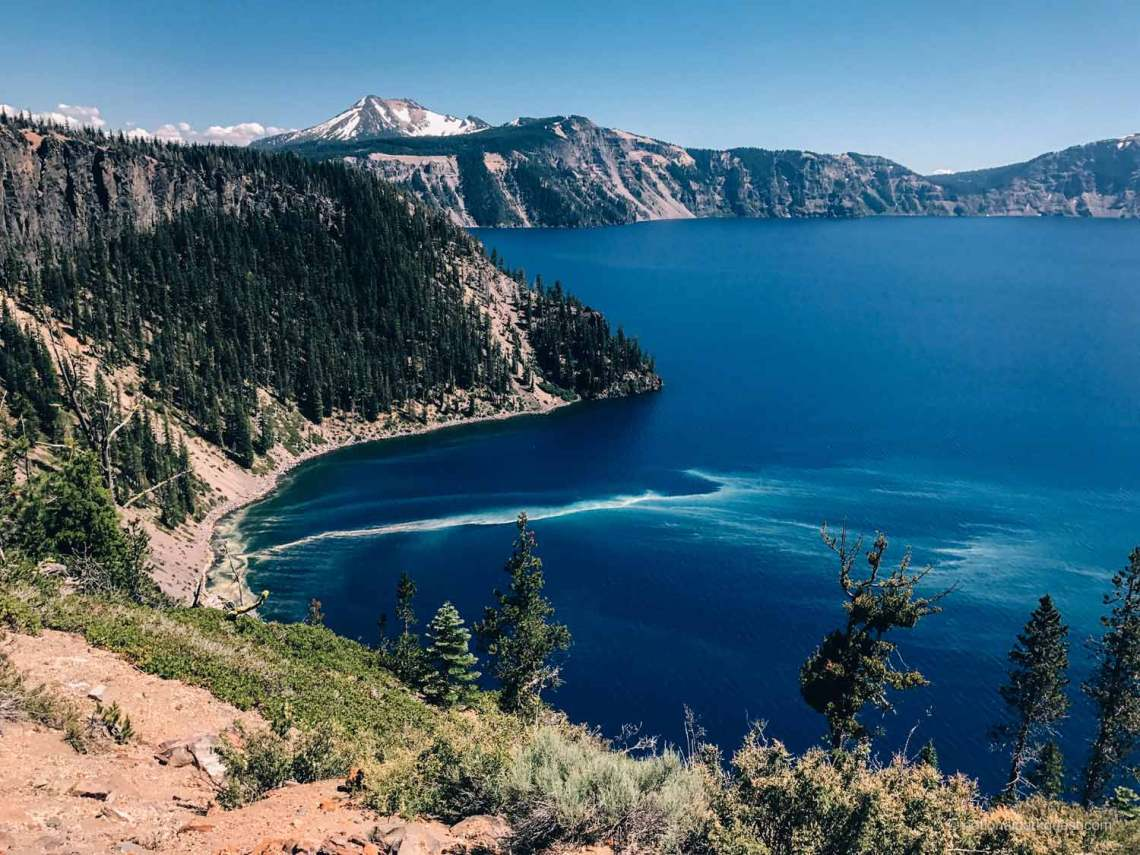 five_sense_of_crater_lake_national_park_view_lake_view