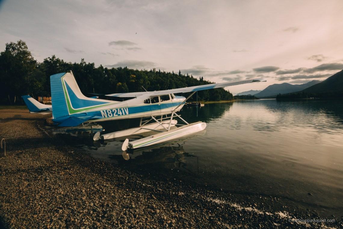 Alaska_bushplane