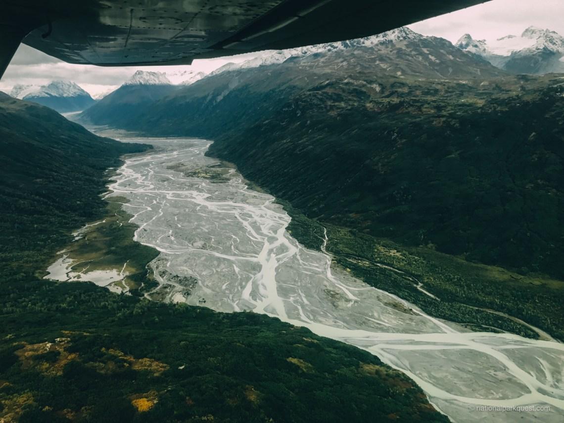 Rivers_Alaska