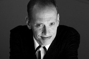 Acclaimed American Filmmaker, Writer and Director, John Waters Dead at 67