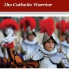 The Catholic Warrior Cover Page