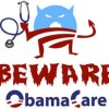 Facts about ObamaCare: Why ObamaCare will destroy America