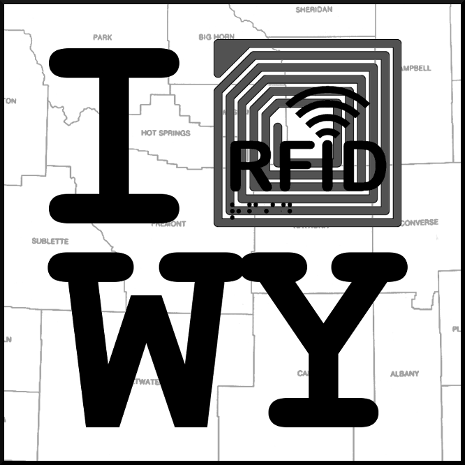 Thread: Multiple Wyoming School Districts Implant RFID Chip Tech In ...