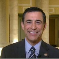 Issa Launches Federal Investigation Into Obama/Reid Involvement in BLM Land Grab