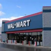 Walmart to Sell Marijuana in Colorado, Washington