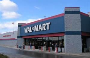 Walmart to Sell Marijuana in Colorado Washington National Report