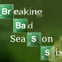 Vince Gilligan Announces Breaking Bad Season 6; Begins Shooting Jan. 2015 - Walt Did Not Die!
