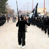 Terrorist Exchanged For Bowe Bergdahl Now Top ISIS Commander