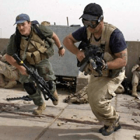 U.S. Company Hiring Mercenaries To Kill ISIS; Starting Pay $500K/yr - Only Requirement Is To Kill Members Of ISIS