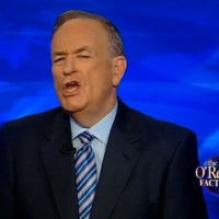 Man Offers To Put Bill O'Reilly Up In Slaves' Quarters For A Year