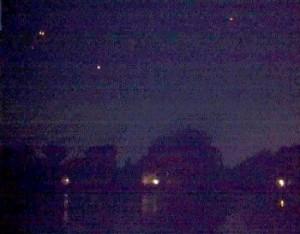 UFO Photo FL BoyntonBeach 7March14