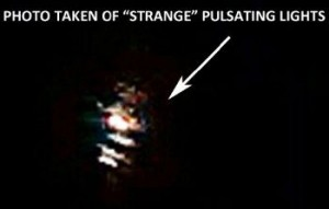 UFO Photo Brem Washington 28Feb14