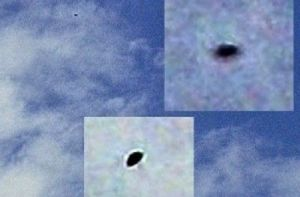 UFO Photo Argentina 3Apr14 EntreRios