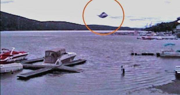 2011-UFO