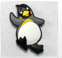 Pinguis Website Design and SEO