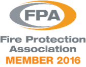 fire protection association 2016 in Ireland