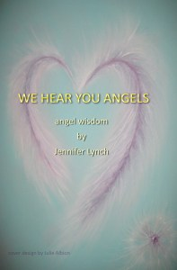 Angelshearyounewcover copy