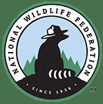 national-wildlife-federation-logo