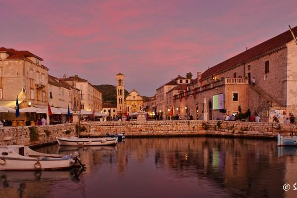 Photo for 2017 Croatia Photography Tour