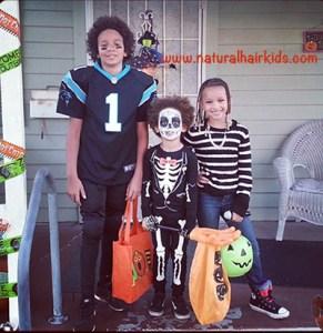 cam newton alicia keys skeleton costume