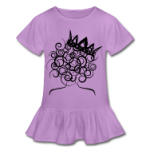 global couture natural hair kids gift guide