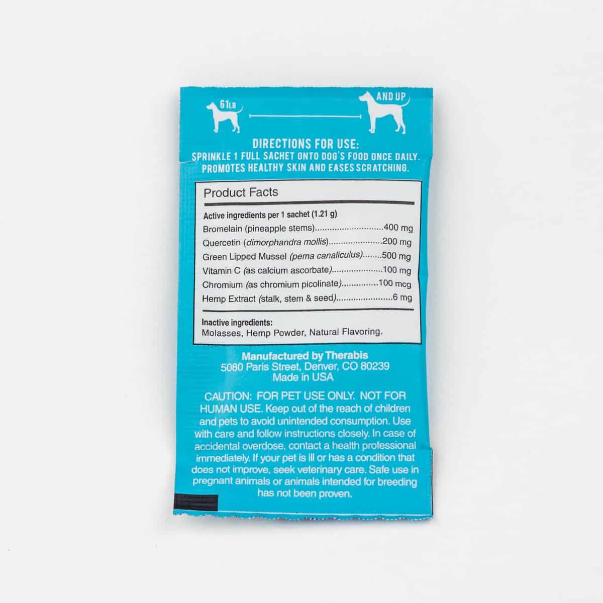 Fullsize Of Quercetin For Dogs