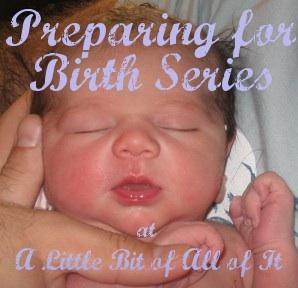 Birth Series