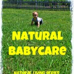 Natural Baby Care Resources