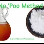 The No 'Poo Method