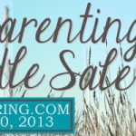 Resources for the Natural Parent